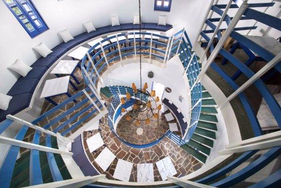 Kerame Hotel Foto
