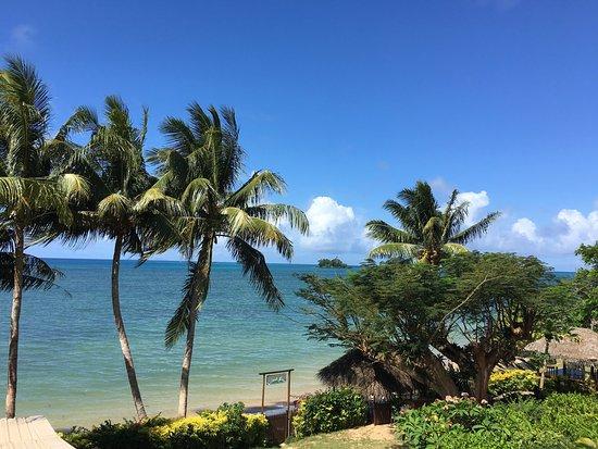 Coconut Grove Beachfront Cottages: photo1.jpg