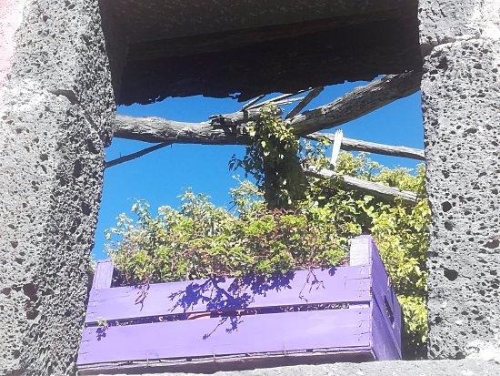 Sant'Alfio, Italia: dettaglio