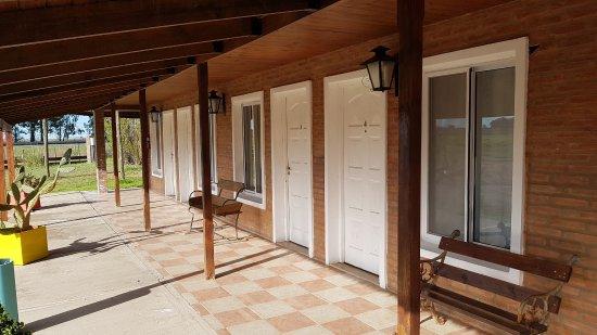 Lonquimay-billede