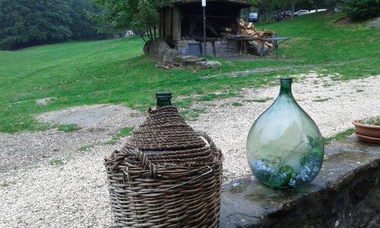 Lago lungo bagno di romagna restaurant bewertungen - Lago lungo bagno di romagna ...