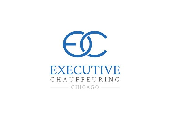 Addison, IL: Executive Chauffeuring Chicago