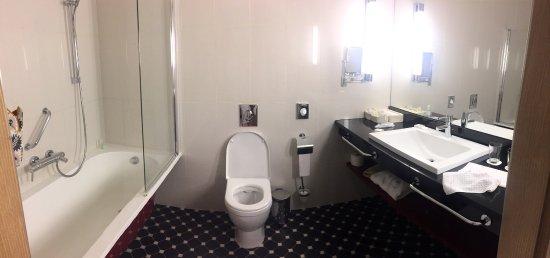 Neiburgs Hotel: photo3.jpg