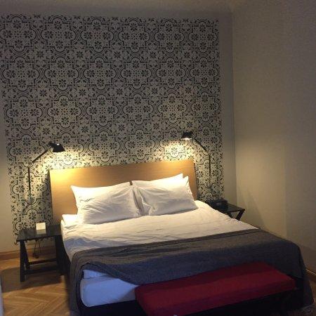 Neiburgs Hotel: photo4.jpg
