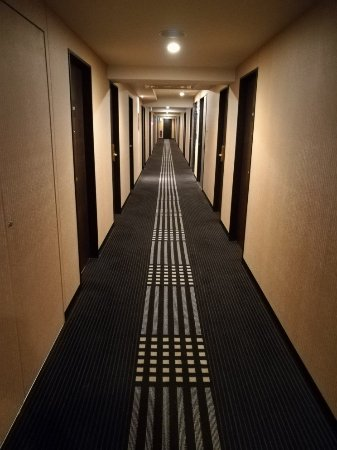 APA Hotel Asakusa Kuramae: IMG_20171006_191116_large.jpg