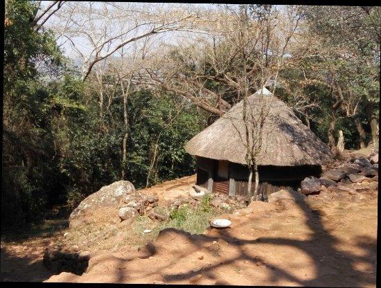 Provincia de Limpopo, Sudáfrica: IMG_20170909_101533_large.jpg
