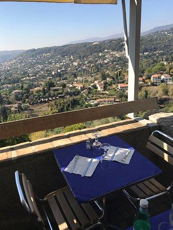 Restaurant La Terrasse : photo0.jpg
