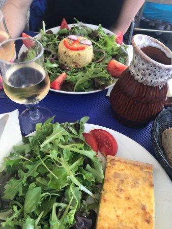 Restaurant La Terrasse : photo3.jpg
