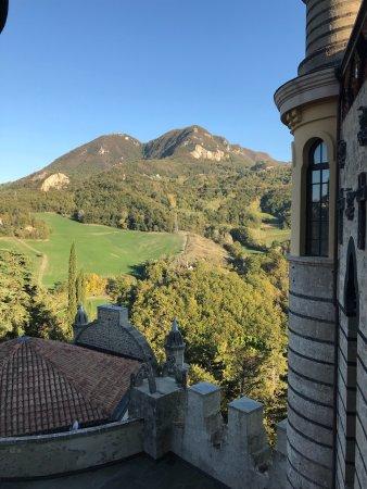 Grizzana Morandi, Itália: photo1.jpg