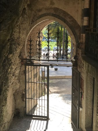 Grizzana Morandi, Italy: photo2.jpg