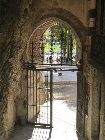 Grizzana Morandi, Itália: photo2.jpg