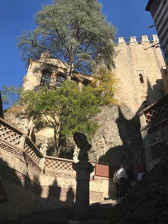 Grizzana Morandi, Italy: photo3.jpg