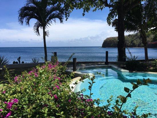 Arue, Polinezja Francuska: photo1.jpg