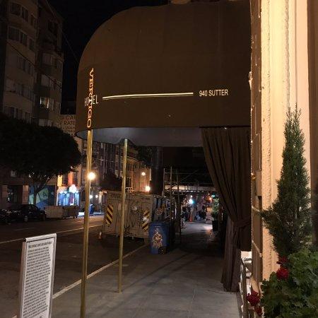 โรงแรมเวอติโก้ รูปภาพ
