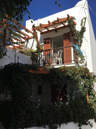 Marisa Rooms: photo4.jpg
