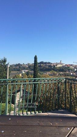 San Daniele del Friuli, Italia: photo0.jpg