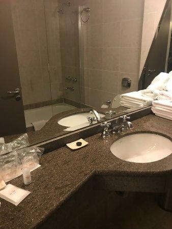 Hotel ACA Photo