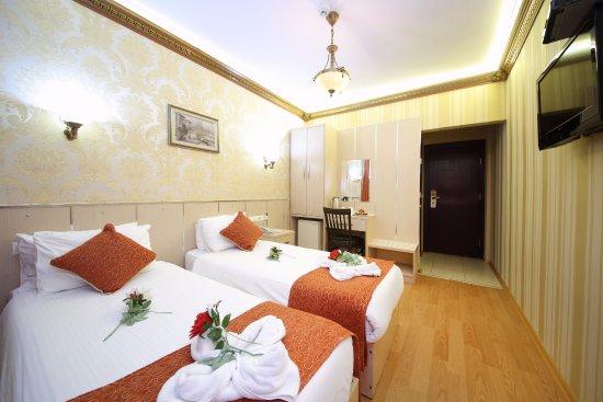 golden horn istanbul 65 7 8 updated 2019 prices hotel rh tripadvisor com