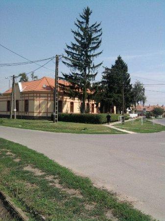 Korosszakal ภาพถ่าย