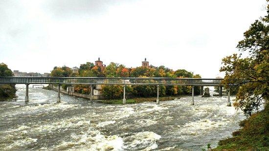 Narva, Estland: 2017-09-30-11-32-59_large.jpg