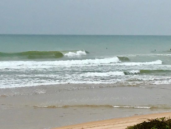 Bahia Surf Camp: photo2.jpg