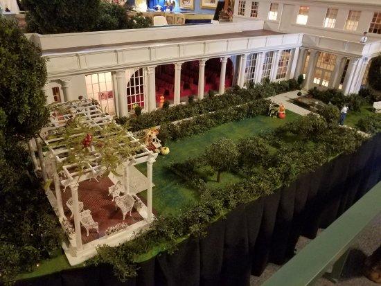 Presidents Hall of Fame: 20171013_123912_large.jpg