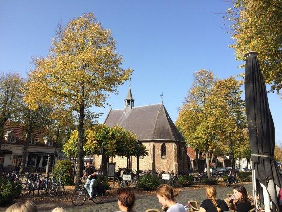 Dinee-Cafe Veertien: photo2.jpg