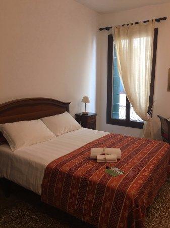 Hotel San Samuele Photo