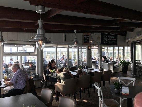 Sea You Panorama Restaurant: photo0.jpg