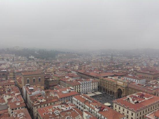 Campanile di Giotto: IMG_20171014_120852_large.jpg