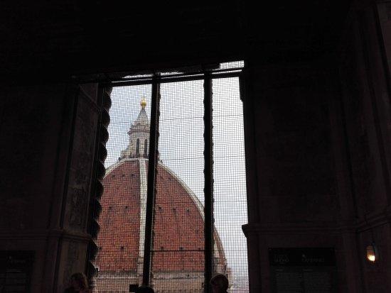 Campanile di Giotto: IMG_20171014_120313_large.jpg
