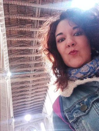Basilica di Santa Croce: IMG_20171013_113642_large.jpg