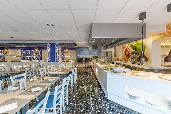 hotel neptuno apartments prices reviews calella spain rh tripadvisor com
