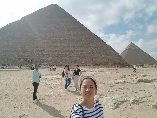 Egypt Tours Portal Day Trips: received_10210560805922995_large.jpg