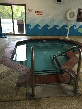 Circle M RV & Camping Resort: photo8.jpg