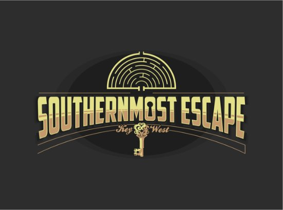 Southernmost Escape Key West