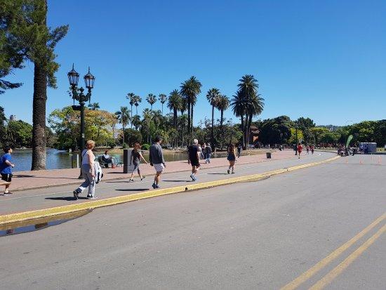 Bike n' Wander Experiences: Palermo