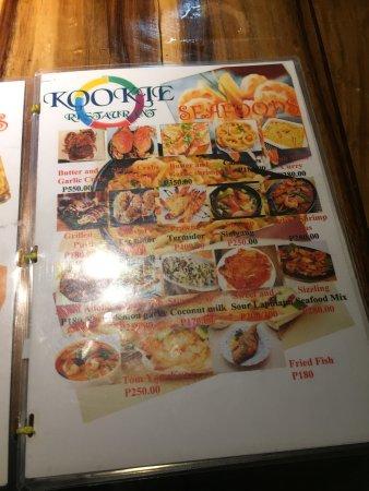 Kokie Restaurant : photo2.jpg