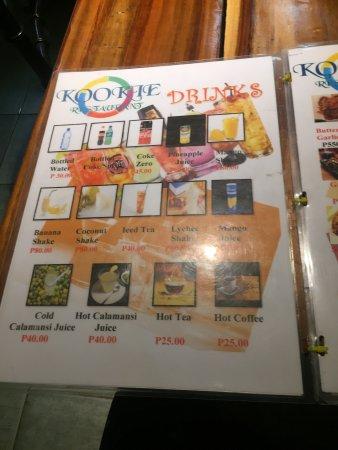 Kokie Restaurant : photo3.jpg