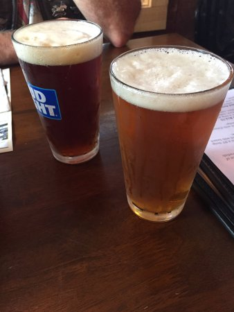 Putnam, CT: Our beers