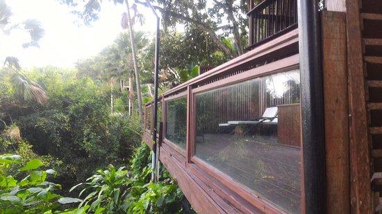 Kupu Kupu Barong Villas and Tree Spa: P_20171013_101350_large.jpg