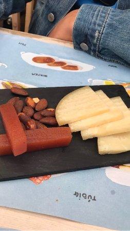 Agua barcellona ciutadella vila ol mpica ristorante for Case vacanza barceloneta