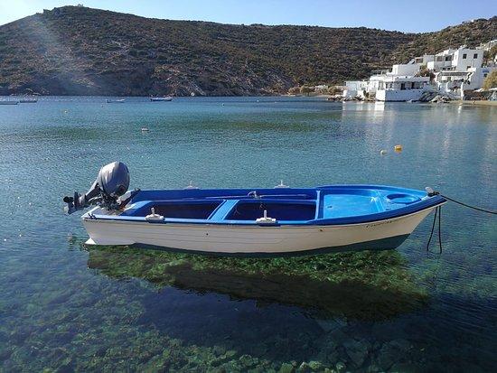 Artemonas, Griechenland: IMG_20171010_154526_large.jpg