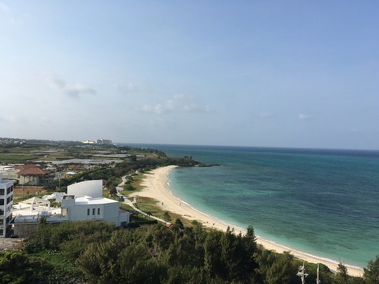 Okinawa zanpamisaki royal hotel updated 2017 resort for Coral garden 7 pools okinawa