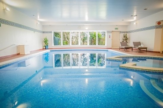 Barton grange hotel preston reviews photos price - Preston hotels with swimming pool ...