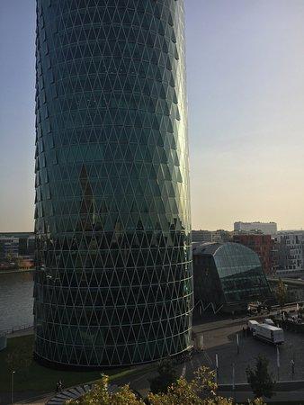 Ibis Hotel Centrum Frankfurt