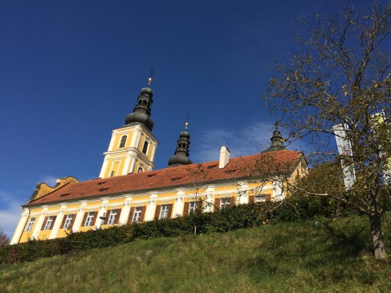 Hotel Pfeifer Kirchenwirt: photo1.jpg