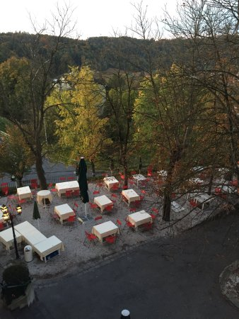 Hotel Pfeifer Kirchenwirt: photo5.jpg