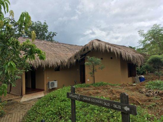 Ratnapura صورة فوتوغرافية