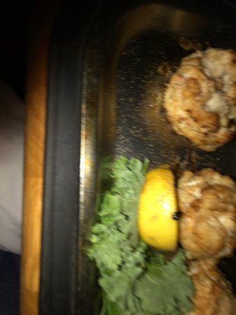 Etta's Channel Side Restaurant : photo2.jpg